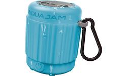 Hama Aqua Jam Bluetooth Blue