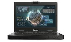 Getac S410 G2 (SG1DY5ACADXX)