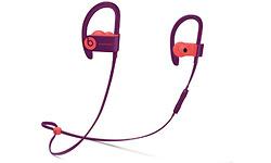 Beats by dr. Dre Powerbeats3 Wireless Earphones Pop Magenta