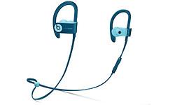 Beats by dr. Dre Powerbeats3 Wireless Earphones Pop Blue