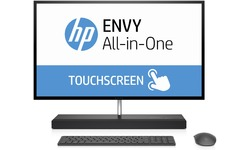 HP Envy 27-b250nd (4TW59EA)