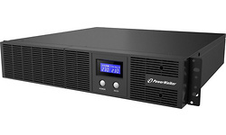 BlueWalker PowerWalker VI 3000 RLE