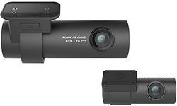 BlackVue DR750S-2CH 128GB
