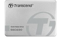Transcend SSD230 1TB