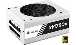 Corsair RM750x White (2018)