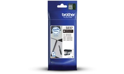 Brother LC-3237BK Black