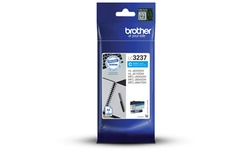 Brother LC-3237C Cyan
