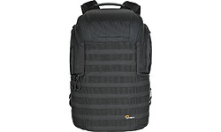 Lowepro ProTactic BP 450 AW II Black