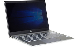 HP Pavilion 13-an0370nd (5AS69EA)