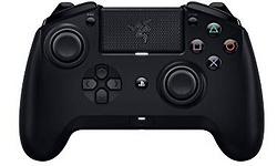 Razer Raiju Tournament Edition Black