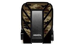 Adata HD710M Pro 1TB Camouflage