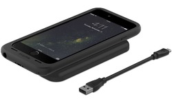 Mophie Wireless Charging Base Black