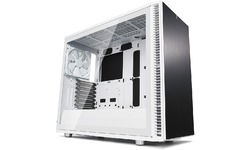 Fractal Design Define S2 Window White