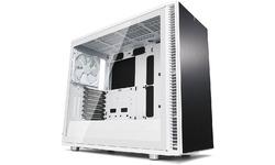 Fractal Design Define S2 Window White