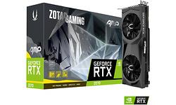 Zotac GeForce RTX 2070 AMP! Edition 8GB