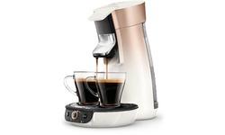 Philips Senseo Viva Café Duo Select HD6566