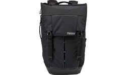 Thule Paramount 29L Flapover Daypack Black