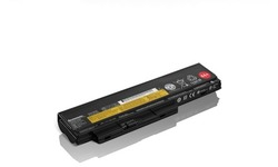 Lenovo ThinkPad Battery 44+ 6-cell X230