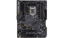 Asus TUF Z390-Pro Gaming