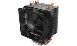 Cooler Master Hyper H412R PushPin