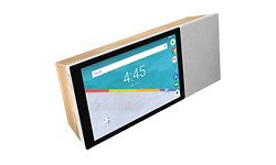 "Archos Hello 10"" 16GB"