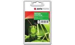 AgfaPhoto APB227BD Black
