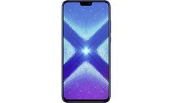 Honor 8X 64GB Blue