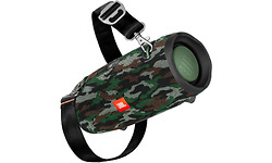 JBL Xtreme 2 Camouflage