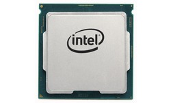 Intel Core i5 9600K Tray