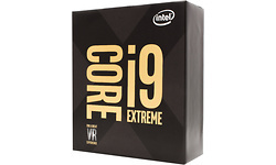 Intel Core i9 9980XE Boxed