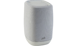 Polk Audio Assist Voice Grey