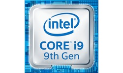 Intel Core i9 9900K Tray