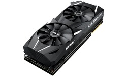 Asus GeForce RTX 2080 Dual Advanced 8GB