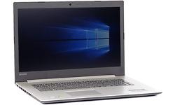 Lenovo IdeaPad 330-17ICH (81FL0072MH)