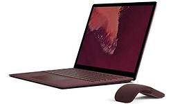 Microsoft Surface Laptop 2 256GB i5 8GB (LQN-00027)