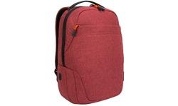 "Targus Groove X2 15"" Backpack Coral"