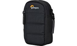 Lowepro Tahoe CS 10 Black
