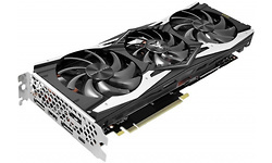 Gainward GeForce RTX 2070 Phoenix GS 8GB