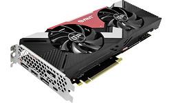 Palit GeForce RTX 2070 GamingPro OC 8GB