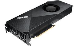 Asus GeForce RTX 2070 Turbo 8GB