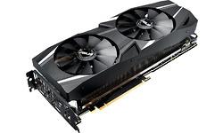 Asus GeForce RTX 2070 Dual Advanced 8GB