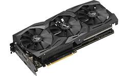 Asus GeForce RTX 2070 Strix Advanced 8GB