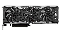 Gainward GeForce RTX 2080 Triple Fan 8GB