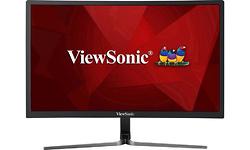Viewsonic VX2458-C-MHD