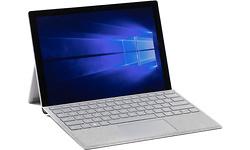 Microsoft Surface Pro 6 (LGN-00003)