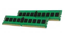 Kingston 8GB DDR4-2400 CL17 (KVR24N17S6K2/8)