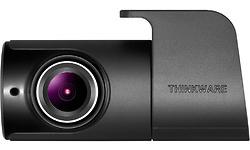 Thinkware F100 Back Camera Black