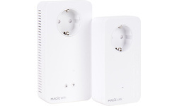 Devolo Magic 2 WiFi Starter kit