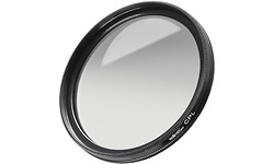 Walimex Pro MC CPL Filter coated 86mm