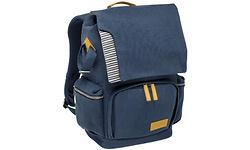 National Geographic MC5350 Medium Backpack